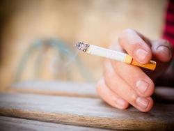 吸烟对青少年有什么危害