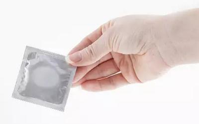 让男人们垂涎的4款避孕套