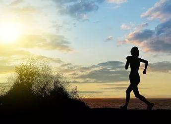 如何瘦身最快最有效 四大方法远离肥胖
