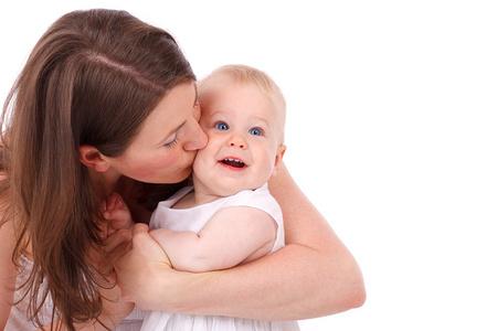 高龄产妇孕期注意哪些事项