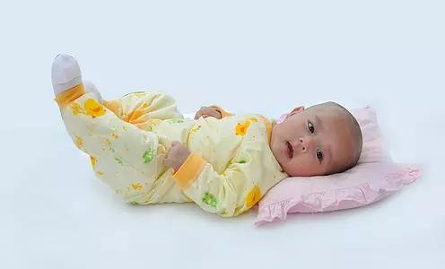 宝宝反复长湿疹怎么办