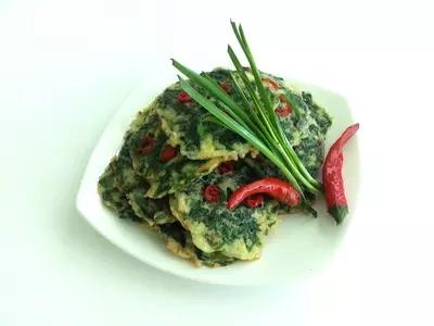 韭菜炒鸡蛋孕妇能吃吗