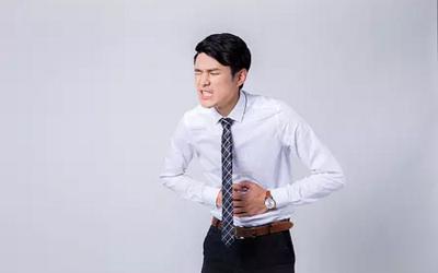 前列腺炎产生原因