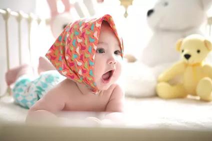 五个月婴儿辅食食谱