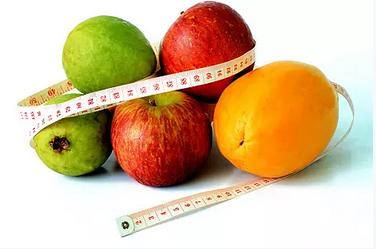 哺乳期怎么减肥效果好