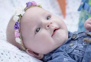六个月宝宝抵抗力差怎么办