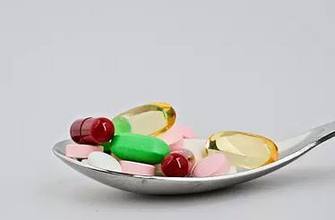 甲硝唑月经期可以吃吗