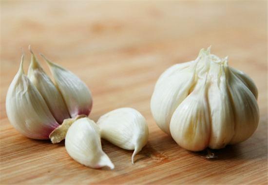 孕妇可以吃大蒜吗?
