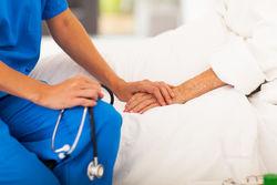 慢性前列腺炎影响生育吗