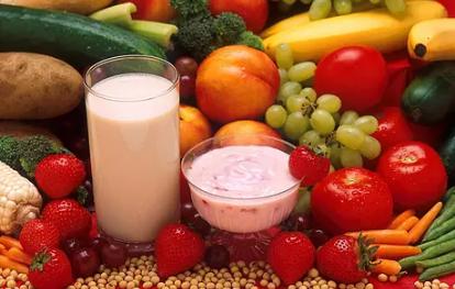 吃什么水果能壮阳补肾