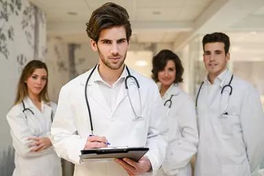 睾丸鞘膜积液是什么病