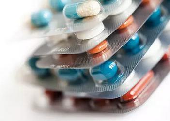 月经期可以吃感冒药吗