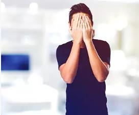 男人睾丸疼痛怎么回事