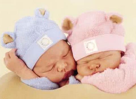 早产儿脑瘫表现有哪些