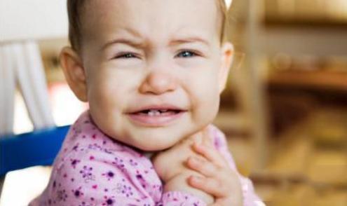 婴儿咳嗽有痰怎么办