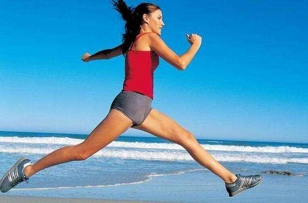 运动能去除体内湿气吗?