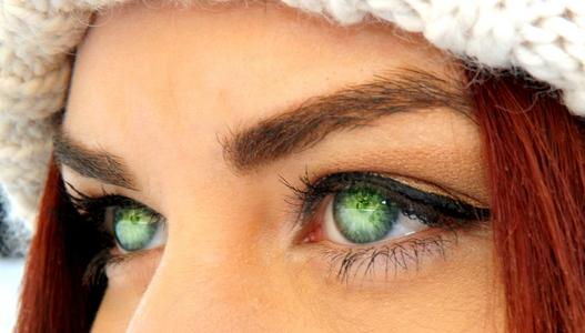 消除眼部皱纹的方法