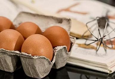 吃鸡蛋对老年人的记忆力有帮助吗