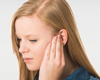 治疗耳鸣的最佳方法