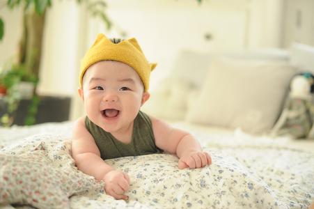 婴儿睾丸鞘膜积液原因