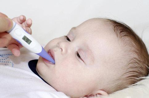 3个月宝宝咳嗽怎么办呢?