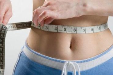 想减肥控制不住嘴怎么办