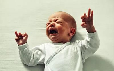新生儿脑损伤症状