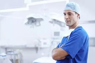 睾丸隐疼是怎么回事