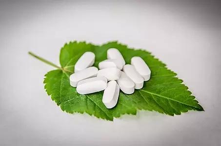 吃壮阳药有什么危害?