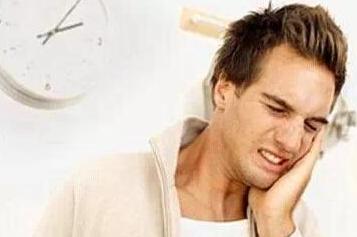牙疼牙龈肿痛怎么办
