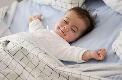 婴儿起湿疹怎么办