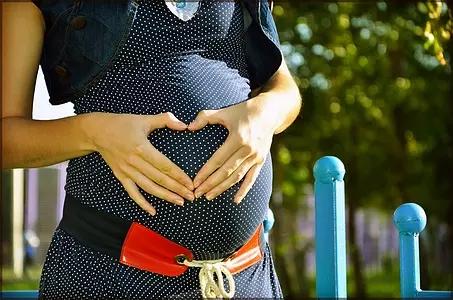 女性多大算高龄产妇