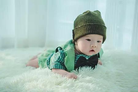 新生儿有湿疹怎么办