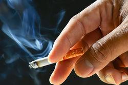 青少年吸烟有什么危害