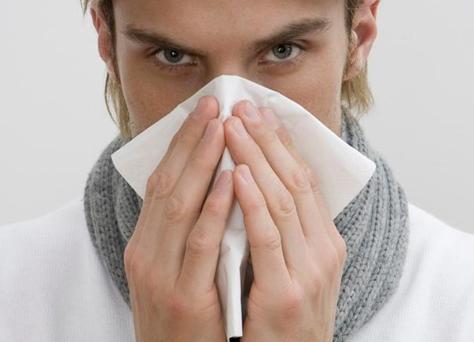 慢性鼻炎的最佳治疗方法有哪些?