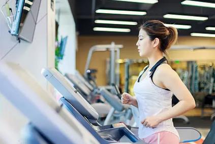 怎么样才能快速减肥 五大方法远离肥胖