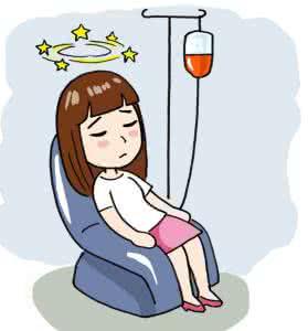 女人如何补血 这4个周期是关键