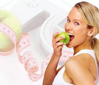 适合中国人减肥最有效的方法