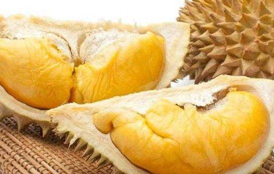 吃什么水果可以美白 这4种水果美白又健康