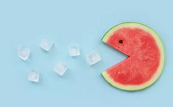 体内湿气重吃什么水果