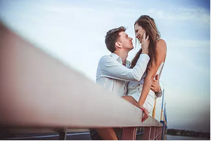 出轨要离婚和出轨不离婚的男人 哪种更渣?