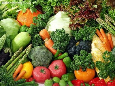 吃什么能减肥?推荐5种减肥食物