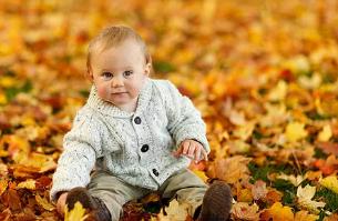 如何给新生儿补钙
