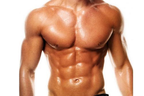 练胸肌的最有效方法