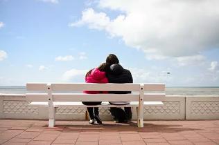 中年妇女性爱冷淡急救措施
