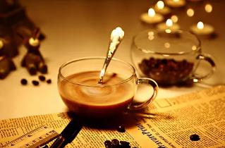 老年人喝咖啡的5个禁忌