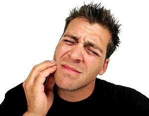 牙痛是什么原因引起的