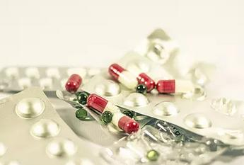 事后紧急避孕药怎么吃才安全