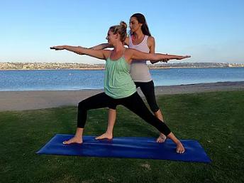 坐月子如何恢复身材 四大方法助恢复