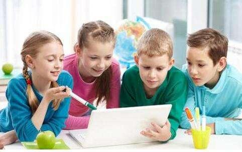 究竟什么影响孩子成长?看美国的大数据太出人意料啦